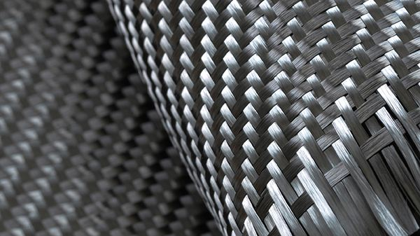 Automotive carbon fiber composite materials will surpass metal materials